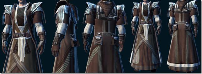 swtor-sanctified-caretaker-armor-set-male