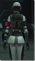 swtor-spymaster-outfit-cartel-market-7