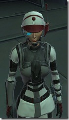swtor-spymaster-outfit-cartel-market-8