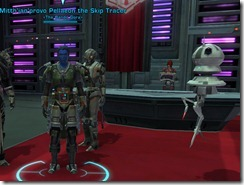 swtor-sub-zero-mini-probe-skip-tracer's-cartel-pack-5
