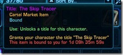 swtor-title-the-skip-tracer