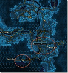 swtor-unusual-egg-location-alderaan-alsakan-lowlands-3