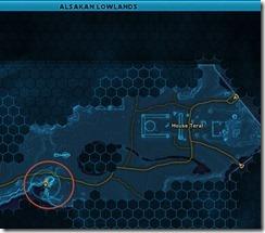 swtor-unusual-egg-location-alderaan-alsakan-lowlands-4