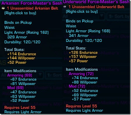 arakanian-force-master-7