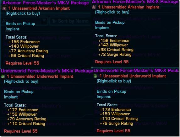 arkanian-underworld-force-master-implant