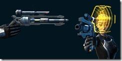 black-nebula-heavy-blaster