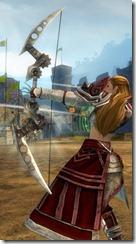 gw2-adamant-guard-bow-2