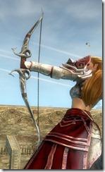 gw2-aureate-longbow-2