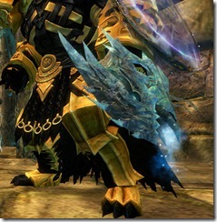 gw2-corrupted-artifact-focus-2