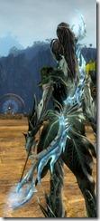 gw2-corrupted-longbow-2