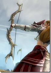 gw2-etched-greatbow-2