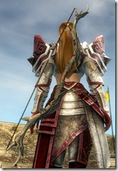gw2-etched-greatbow-3