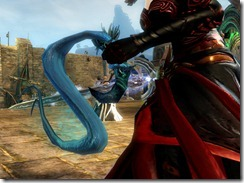 gw2-focus-of-the-dragon's-deep-arah-2