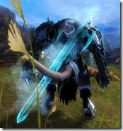 gw2-foefire's-essence-greatsword