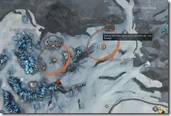 gw2-gathering-storm-achievement-event-guide-4