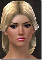 gw2-gathering-storm-total-makeover-kit-eye-colors-3