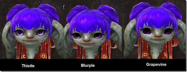 gw2-gathering-storm-total-makeover-kit-eye-colors-asura