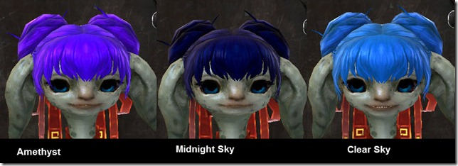 gw2-gathering-storm-total-makeover-kit-hair-colors-asura-1