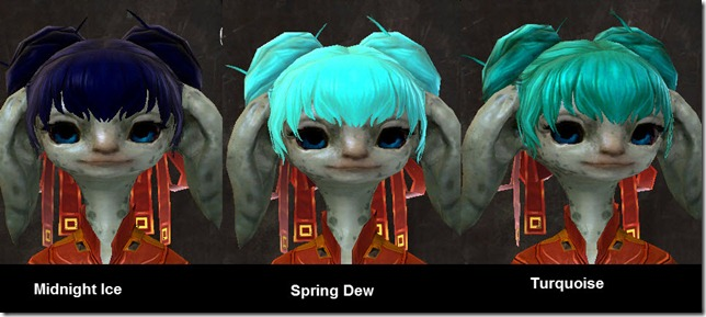 gw2-gathering-storm-total-makeover-kit-hair-colors-asura-2