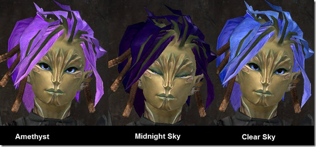 gw2-gathering-storm-total-makeover-kit-hair-colors-sylvari-1
