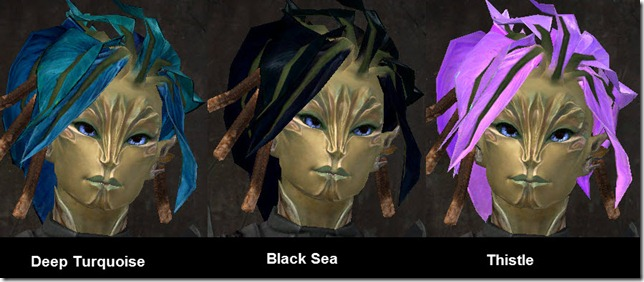 gw2-gathering-storm-total-makeover-kit-hair-colors-sylvari-3