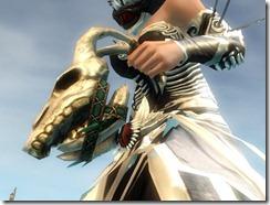 gw2-godskull-effigy-focus