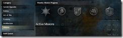 gw2-guild-missions-guide