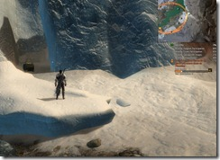 gw2-jackaloping-along-achievement-guide-frostgorge-sound