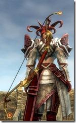 gw2-lionguard-bow