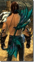 gw2-longbow-of-the-dragon's-deep-2