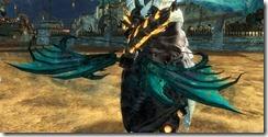 gw2-longbow-of-the-dragon's-deep