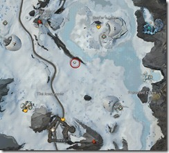 gw2-lost-and-found-guide-refugee's-goblet-12