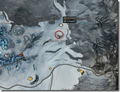 gw2-lost-and-found-guide-refugee's-goblet-14