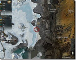 gw2-lost-and-found-guide-refugee's-goblet-18