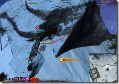 gw2-lost-and-found-guide-refugee's-goblet-7