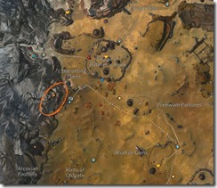 gw2-lost-and-found-guide-refugee's-wooden-soldier-10