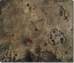 gw2-lost-and-found-guide-refugee's-wooden-soldier-12