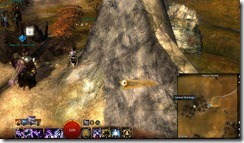 gw2-lost-and-found-guide-refugee's-wooden-soldier-13
