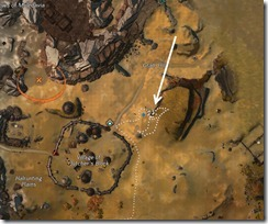 gw2-lost-and-found-guide-refugee's-wooden-soldier-16