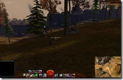 gw2-lost-and-found-guide-refugee's-wooden-soldier-20
