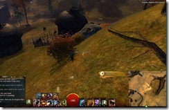 gw2-lost-and-found-guide-refugee's-wooden-soldier-22