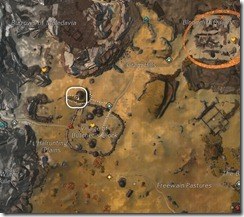 gw2-lost-and-found-guide-refugee's-wooden-soldier-3