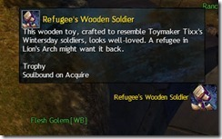 gw2-lost-and-found-guide-refugee's-wooden-soldier