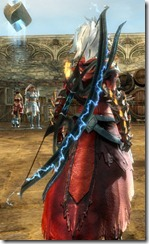 gw2-mystic-hornbow-longbow-2