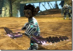 gw2-peacemaker-longbow