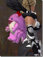 gw2-pink-quaggan-backpack-cover