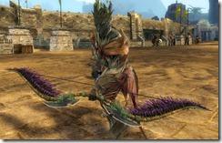 gw2-tribal-longbow-2