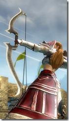 gw2-vigil's-honor-longbow-2
