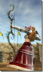 gw2-warden-longbow-2