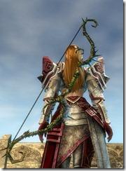 gw2-warden-longbow-3